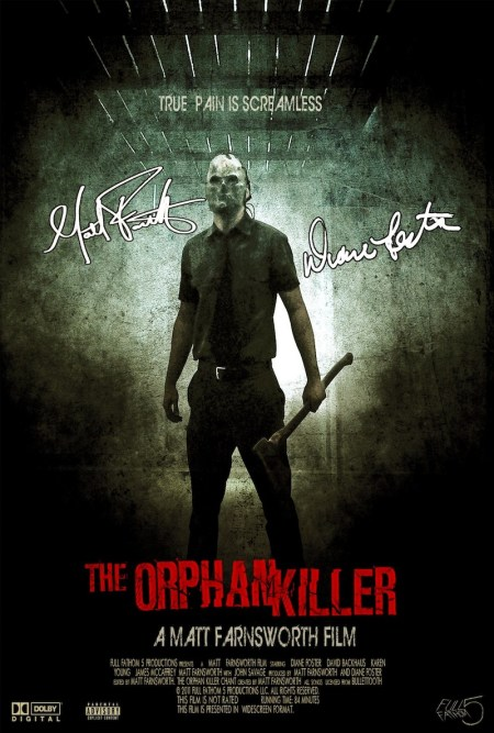 THE_ORPHAN_KILLER-AUTOGRPAHED_Green_web