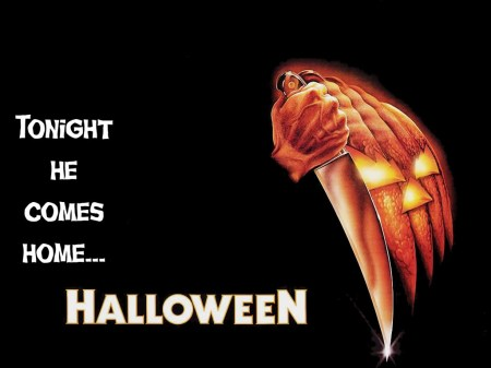 wallpaper-halloween-movie-logo-1-1
