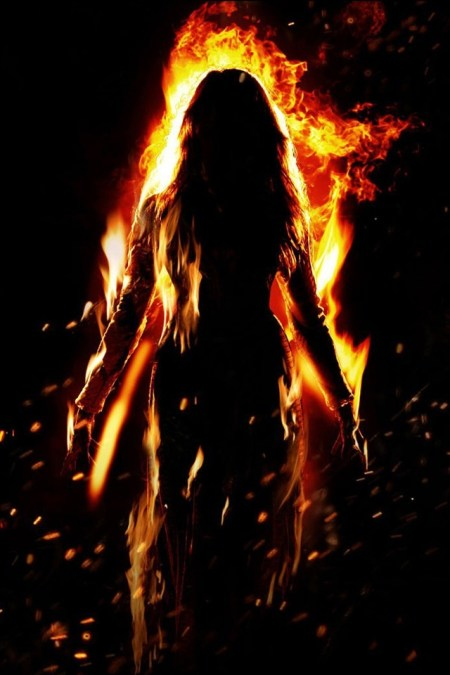 10699-season-of-the-witch-fire-witch-iphone-hd-wallpaper_640x960