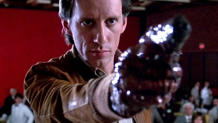 2315999-james-woods-in-videodrome-1983-movie-image
