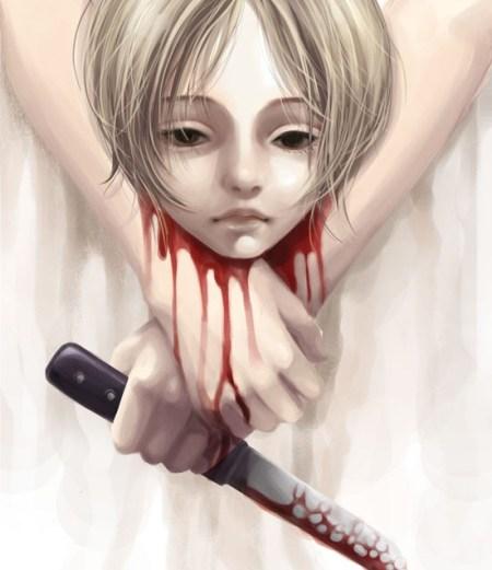 beheaded_by_meefoong