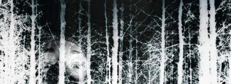 blairwitch_poster-letterbox