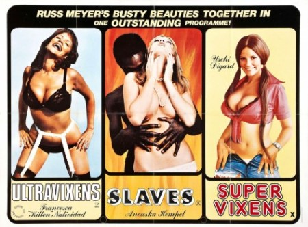 combo-beneath-valley-of-ultra-vixens-poster-russ-meyer-1942774736