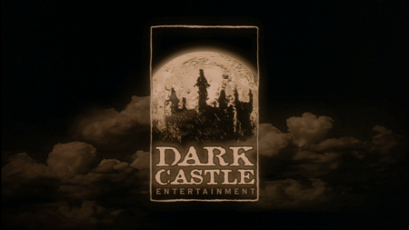Dark_Castle_Entertainment_Ghost_Ship