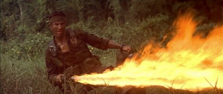 deer-hunter-flame-thrower