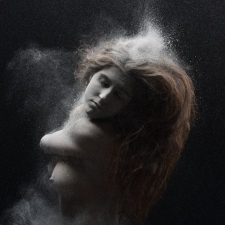 dust-photography-naked-body-art-chicquero-8