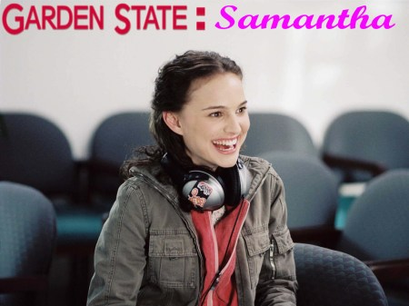 Garden-State-garden-state-73510_1024_768