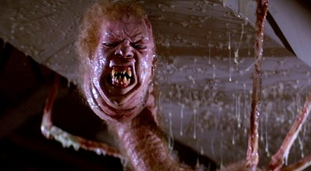 gory-films-the-thing