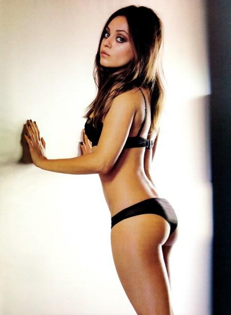 Mila_Kunis-Esquire_USA_November_2012-fuct-5v3
