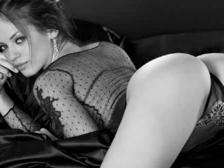 Mila_Kunis_sexy_see_through_li