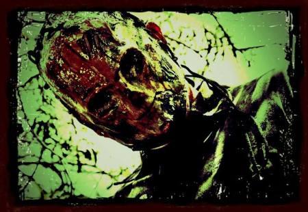 orphan_killer_tobie_bagley (3)
