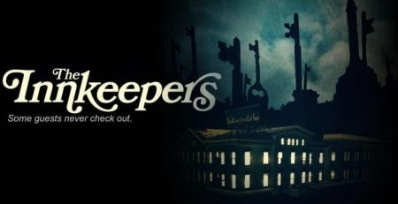 the-inkeepers