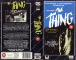 the_thing_uk_vhs