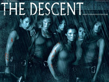 TheDescent02.5