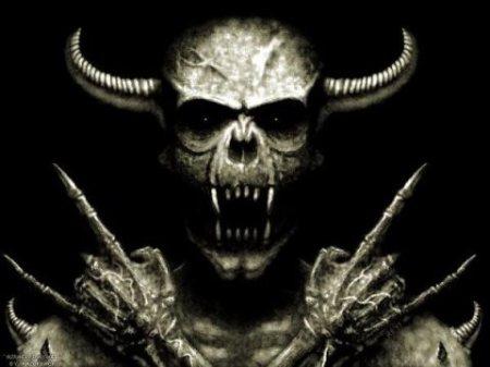 98883482-satanic-powers