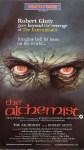 alchemist_vhs