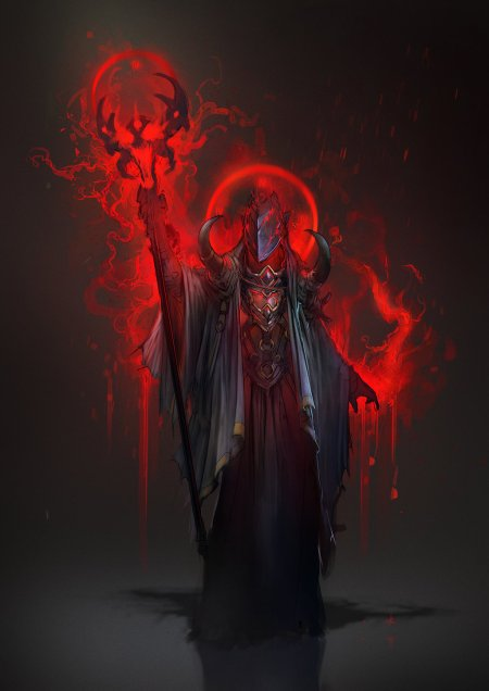 bloodmage_concept___sigantium_by_2blind2draw-d86ruvg