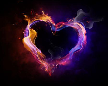 Heart-Feelings-Love-Greeting-Cards