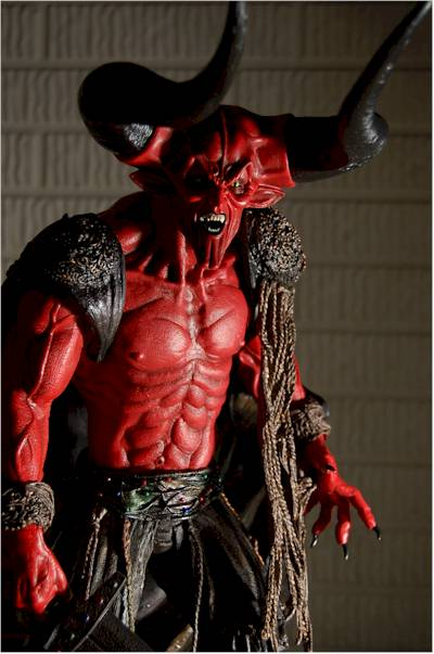 legend-devil-tim-curry