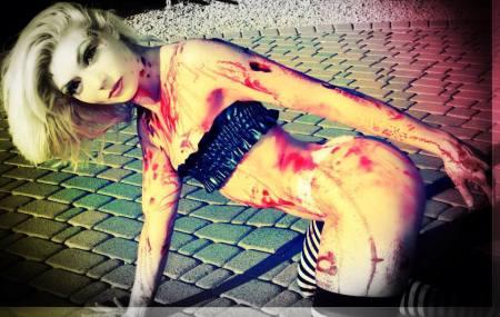 orphan_killer_tok_riversofgrue (1)