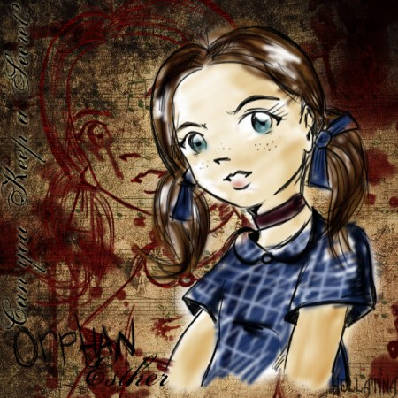 orphan_movie___esther_by_hellatina