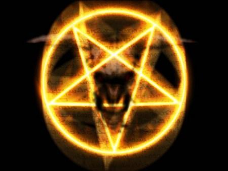 random-satanic-imagery-andythefragile--large-msg-11567865211