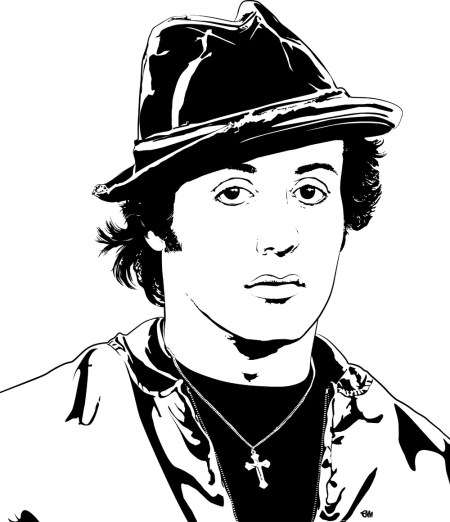 Stallone_Final