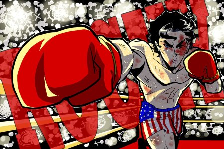 rocky_balboa_by_jey09-d55e1d9