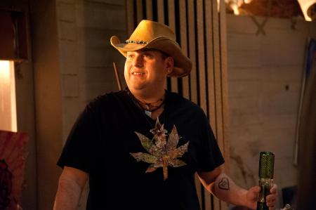 still-of-jonah-hill-in-this-is-the-end-(2013)-large-picture