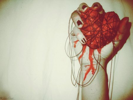 strings_of_a_broken_heart_by_dubiousorchid-d3kx6g4