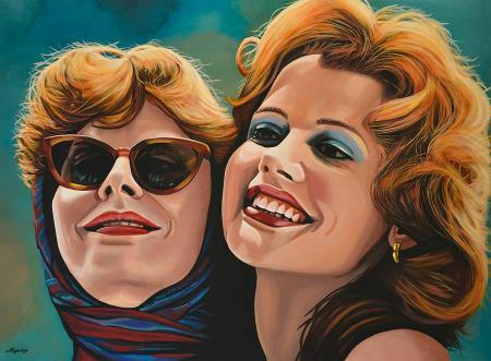 susan-sarandon-and-geena-davies-alias-thelma-and-louise-paul-meijering