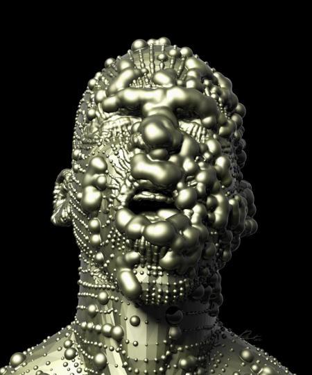 1340302015_Metal Head_Steve Barrett_2012_3da