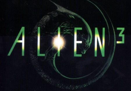 alien3post