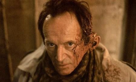bishop-alien-3-deadly-movies1