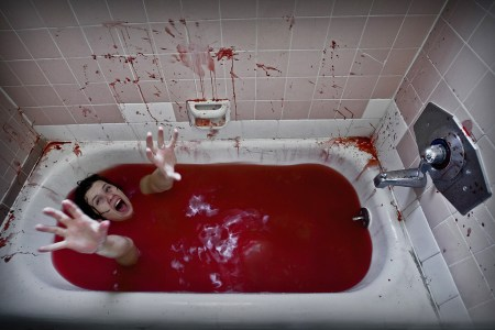 bloodbath2