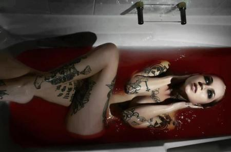 bloodbath_by_satantoldmeto-d5gkzxn