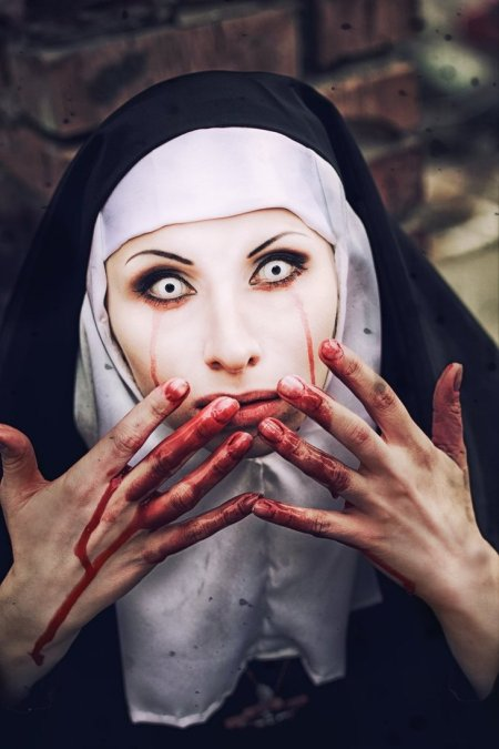 devil_sister_by_shizaart-d4zy2y5