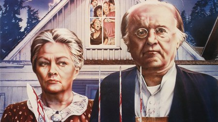 file_204577_0_American_Gothic_Poster_Header