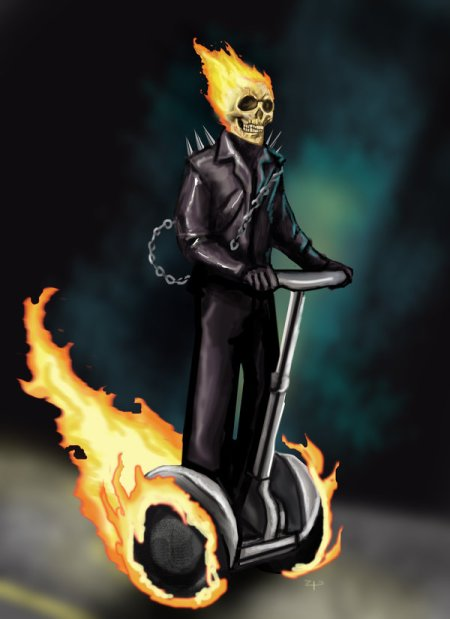 ghost_rider_on_a_segway_by_heroforpain-d6ot5gt