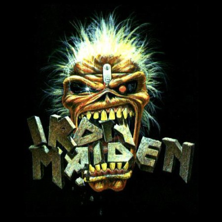 iron_maiden_header_img