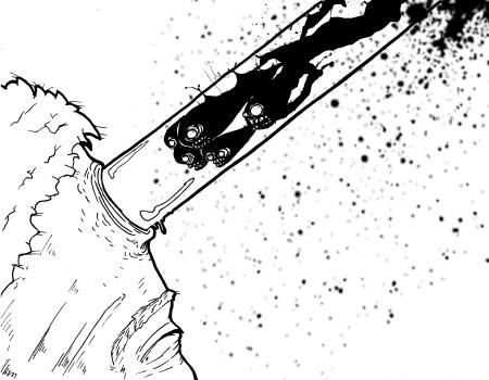 jared-konopitski-tyranny-of-the-muse-sketch