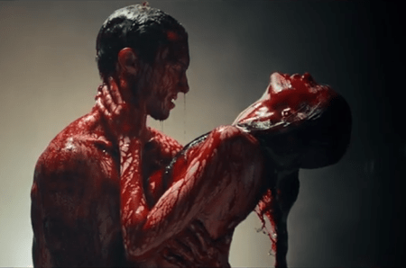Maroon-5-Violence-Against-Women