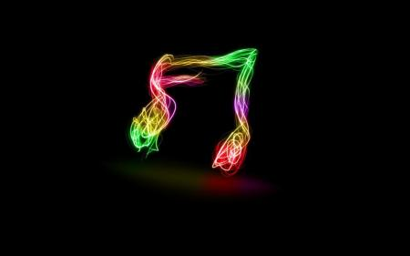music-HD-Wallpapers
