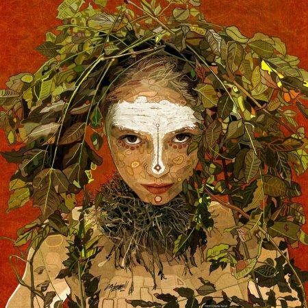 pagan_girl_by_charlieterrell-d4hqs3k