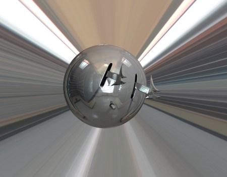 phantasm_ball_by_deviantvicky-d381u9u