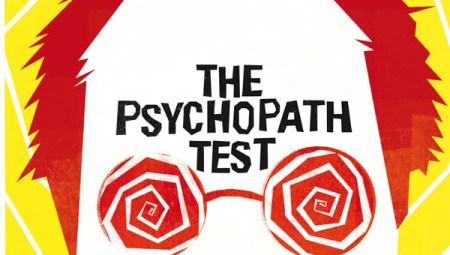 Psychopath-Test