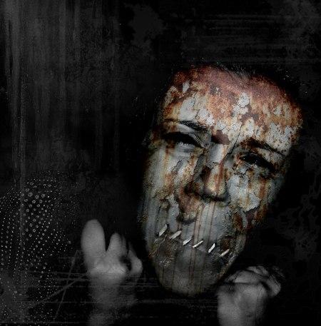 Silent_scream_by_Mephisto_design