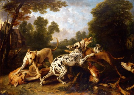 snyders_dogs_fighting