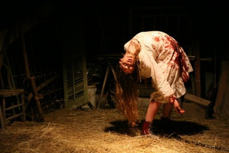 the-last-exorcism-2-1024x682