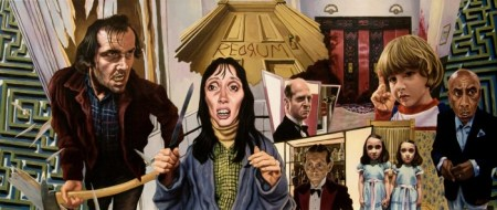 the_shining-justin-reed-movie-scene-painting